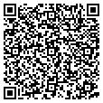 QR code with Ivy Gate contacts