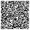 QR code with Cruisers & Atlas Limousine contacts
