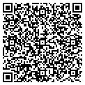 QR code with Lemelman Realty Trust contacts