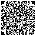 QR code with Candy Bouquet 238 contacts