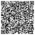 QR code with South Ark Youth Service Inc contacts