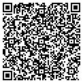 QR code with Kay Furniture Inc contacts
