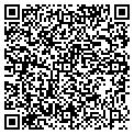 QR code with Tampa Metropolitan Area YMCA contacts