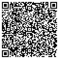 QR code with Mount Dora Theatre Co Prfmng A contacts