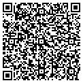 QR code with Eriksen Aase Associates Inc contacts