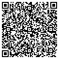QR code with D B Sound Systems contacts