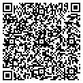 QR code with Blue Star Jets contacts
