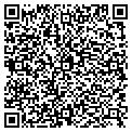 QR code with Michael Seewald Homes Inc contacts