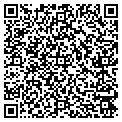 QR code with Damon Ray Lovejoy contacts