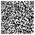 QR code with Creative Communications Group contacts