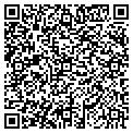 QR code with Sheridan & Son A/C & Rfrgn contacts
