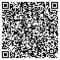 QR code with Avante At Melbourne contacts