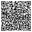 QR code with Kohler Co Inc contacts