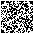 QR code with Foreign Accents contacts
