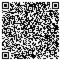 QR code with Second Chapter Resale Fashions contacts