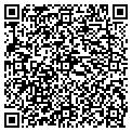 QR code with Professional Auto Glass Inc contacts