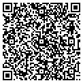 QR code with Golden Gate Animal Clinic Inc contacts