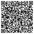 QR code with Contractors Club contacts