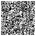 QR code with Dr Marc Flesher contacts