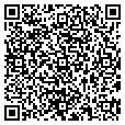 QR code with MMS-Tuning contacts