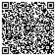 QR code with Ed Stanley GC Inc contacts