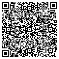 QR code with Animal Home Care contacts