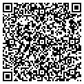 QR code with YMCA of Suncoast contacts