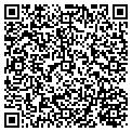 QR code with Varela Antonio E DDS PA contacts
