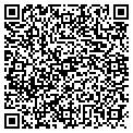 QR code with Special Lady Boutique contacts
