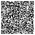 QR code with Patric Fogerty Law Offices contacts