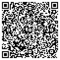 QR code with Crains Barber Shop contacts
