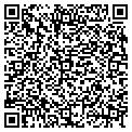 QR code with Accident Injury Consultant contacts