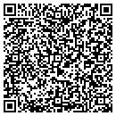 QR code with Sanlando Center Office Park contacts