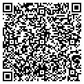 QR code with Lloyd Gilberts Lawn Service contacts