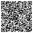 QR code with Sew Inn contacts