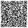QR code with Safari Tan Inc contacts