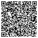 QR code with Del Valle Engineering contacts