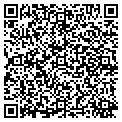 QR code with North Miami Book & Video contacts