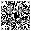 QR code with Above All Home Care Service Inc contacts