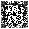 QR code with Buffet City contacts