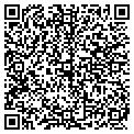 QR code with Five Star Homes Inc contacts