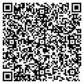 QR code with Jaxi Builders Inc contacts