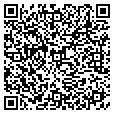 QR code with Gracie United contacts