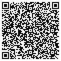 QR code with Addison Animal Hospital contacts
