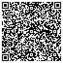 QR code with Ed Wong's Glass & Mirror Depot contacts