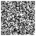 QR code with Swancutts Appliance contacts