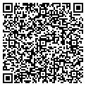 QR code with Innovabooks Inc contacts