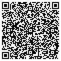 QR code with Anns Square Dance Shop contacts