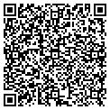 QR code with Allstar Satellite Service contacts