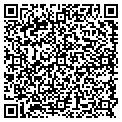 QR code with Winning Edge Products Inc contacts